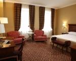 отели львова,отель во львове,гостинницы львова,готель Леополис,4 звездочный отель львов