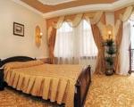 отели львова,недорогие отели львов,недорогие гостинницы львов,готель Опера,4 звезды, отель львов