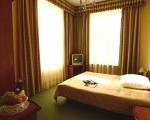 дешевые гостиницы львова,гостиница во львове,снять отель,недорогие отели львов,отель Вена