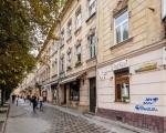 квартири подобово у Львові