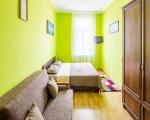 квартири подобово у Львові,квартира подобово львів,подобово львів,оренда квартири львів,квартира львів,зняти квартиру у львові,оренда квартир у львові на добу,вул.Куліша 22
