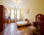 Аренда квартиры во Львове,аренда квартир львов,снять квартиру во Львове,арендовать квартиру,посуточная аренда,посуточно львов