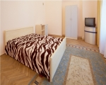 rent lviv, rent apartment Lviv, cheap apartment rent in Lviv