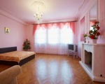 Daily lions, rent apartment lions, lions rent apartments, rent to Kryvonosa Krivonosa rent lviv, rent apartment in Lviv, Lviv cheap apartment, cheap apartment for rent lions.