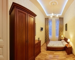 Rent apartments Lviv, rent Lviv, Lvov Rent Flat, Rent rooms, rent apartment in Lviv, apartment in Lviv, Daily Rental in Lviv Apartments.