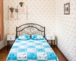 Rent apartments Lviv