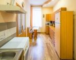 Арендовать посуточно квартиру Львов
