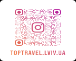 rent in lviv